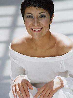 Antonia Batchevanova-psychotherapeute Bruxelles