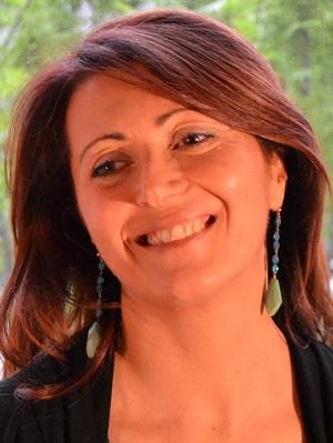 Luisa-Mannu-therapeute-Bruxelles