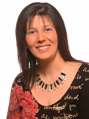 Nathalie-Cerami-Psychotherapeute-Charleroi