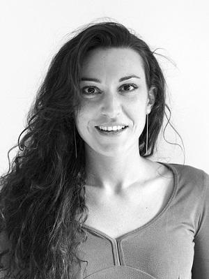 Psychologue-Liege-Laura-Briale
