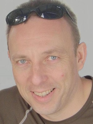Thierry-Ruelle-ok