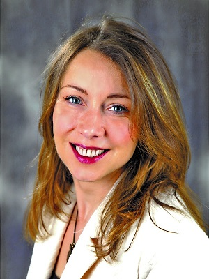 martina matyskova therapeute coach bruxelles Charleroi