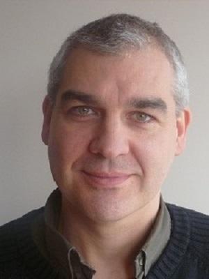 Christophe Leys hypnotherapeute psychologue bruxelles