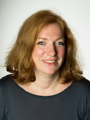 Françoise Coune therapeute verviers