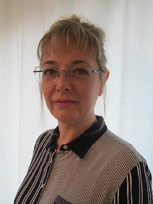 natalia deckers-kanavalchuk hypnotherapeute vielsalm