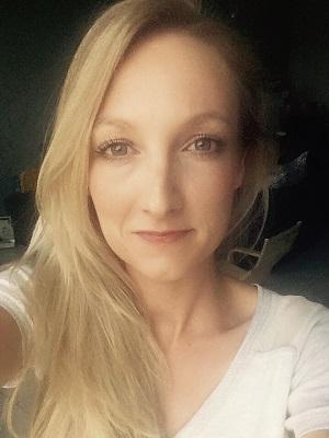 amelie equeter psychologue harchies